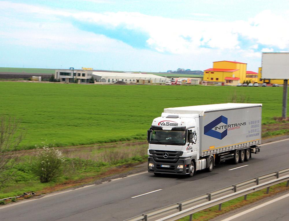 intertrans-logistics-gallery-photo1