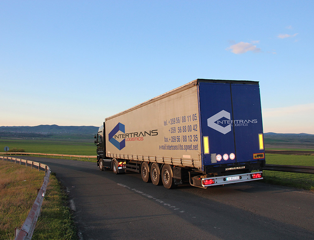 intertrans-logistics-gallery-photo9