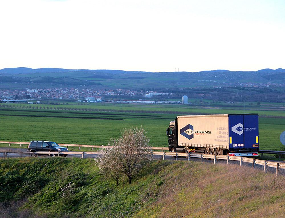 intertrans-logistics-gallery-photo10