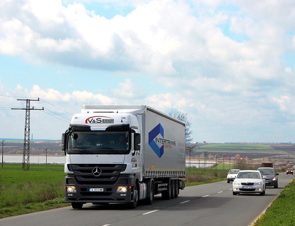 intertrans-logistics-gallery-photo2
