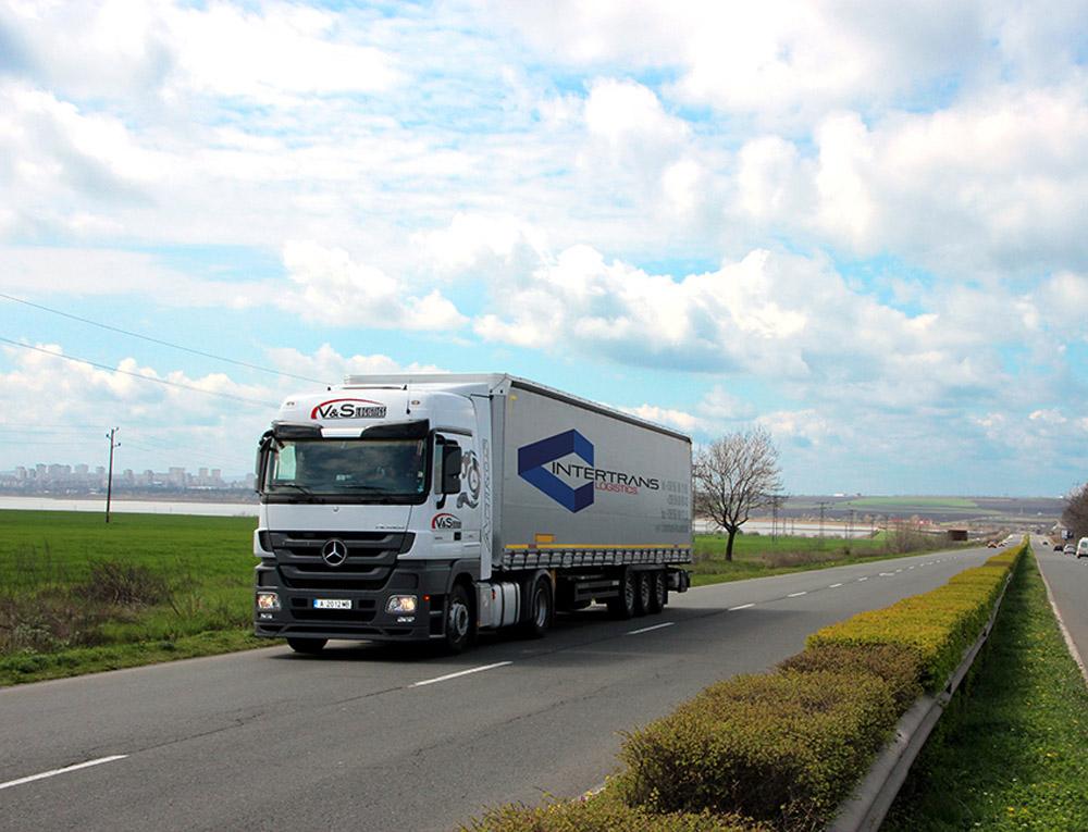 intertrans-logistics-gallery-photo3
