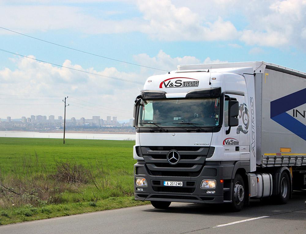 intertrans-logistics-gallery-photo4