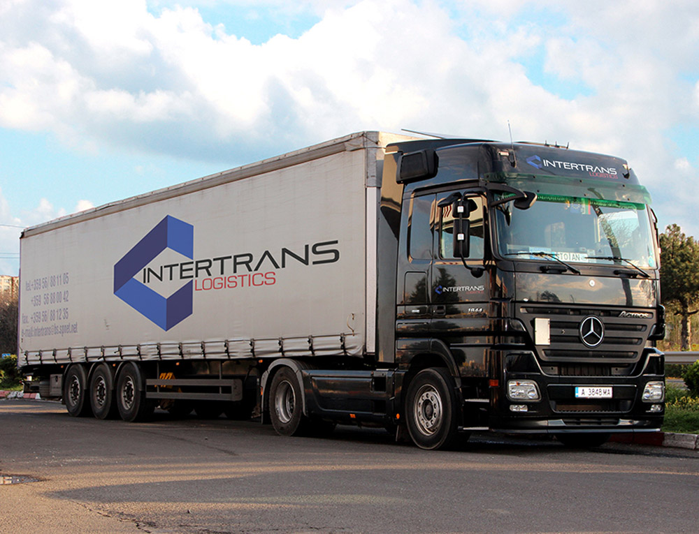 intertrans-logistics-gallery-photo5