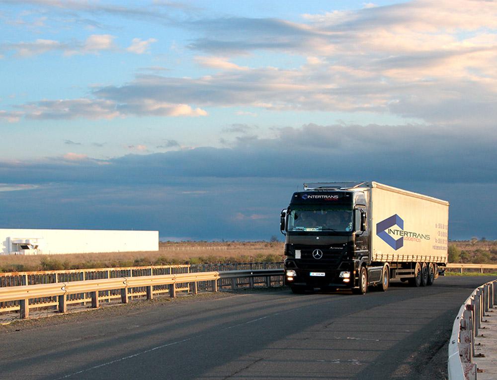 intertrans-logistics-gallery-photo6
