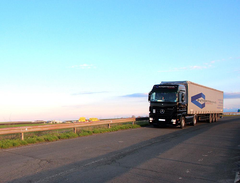 intertrans-logistics-gallery-photo8