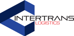 intertrans_logistics_logo_retina