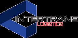 intertrans_logistics_logo_retina