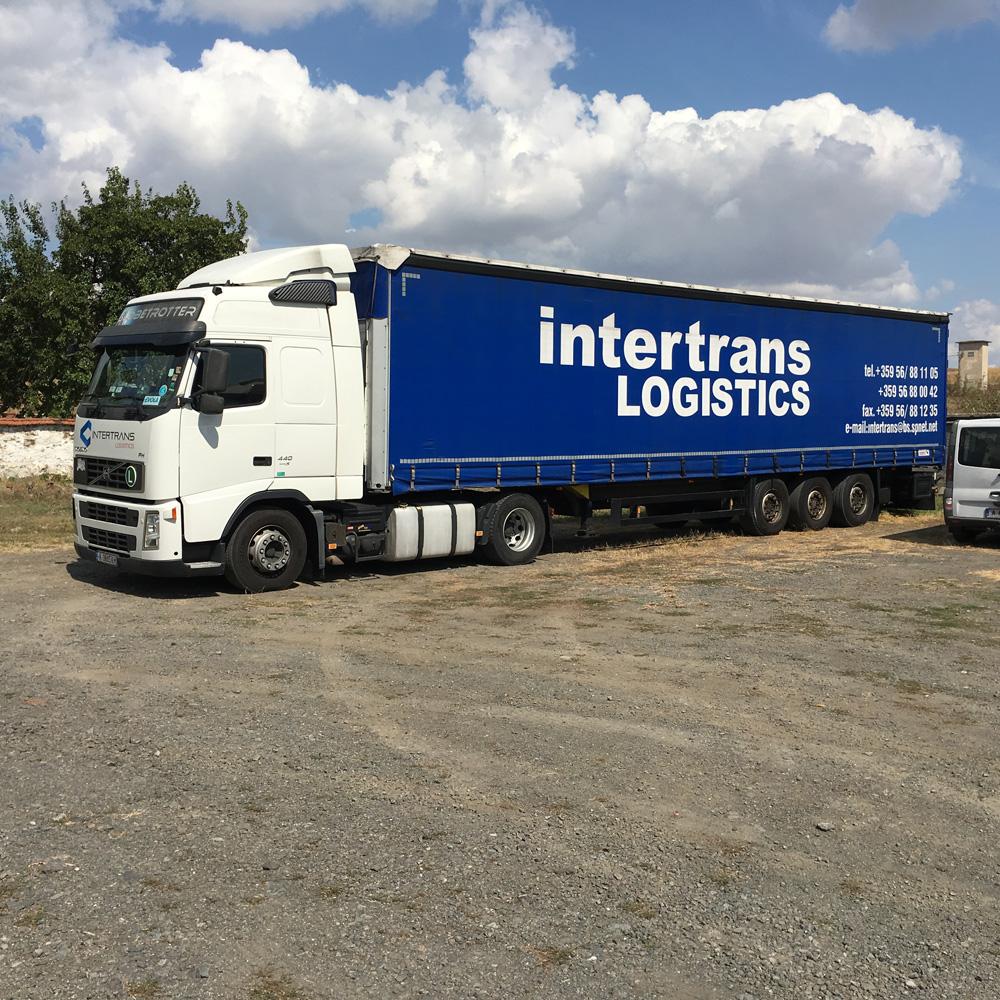 intertrans-logistics-gallery-photo13
