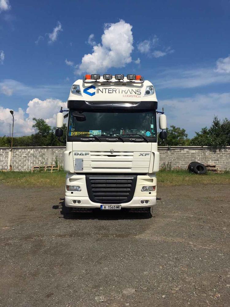 intertrans-logistics-gallery-photo14