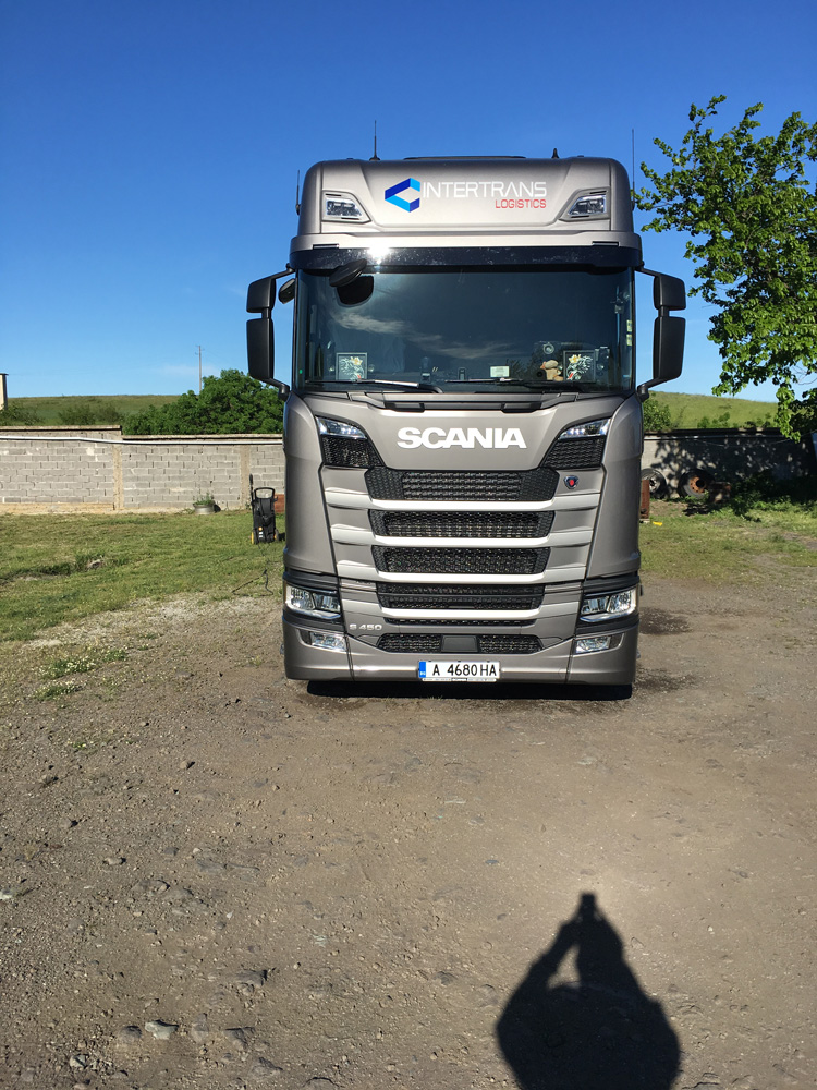 intertrans-logistics-gallery-photo18